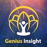insighthealthapps.geniusbiofeedback