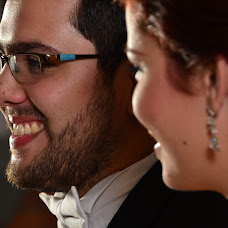 Wedding photographer Luis Enrrique Flores Nieves (floresnieves). Photo of 06.05.2015