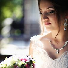 Wedding photographer Dulat Satybaldiev (dulatscom). Photo of 26.02.2019