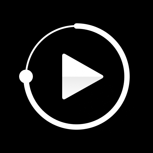 NRG Player music player - Apps on Google Play