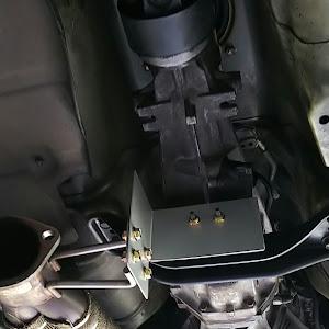シルビア S15 スペックRのカスタム事例画像 ホイールカスタムファクトリーKz  金沢市さんの2020年09月27日00:49の投稿
