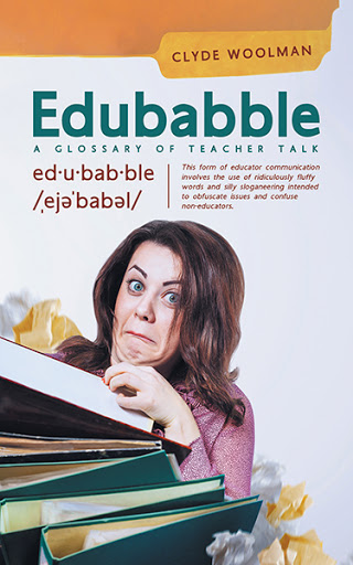 Edubabble cover