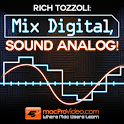 Mix Digital Sound Analog! icon