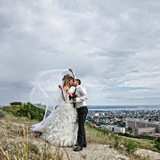 Wedding photographer Nataliya Veselova (smilewedding). Photo of 03.07.2014