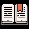 인생멘토 - 좋은 글, 명언 icon