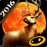 DEER HUNTER 2016 v1.1.0 (Mod)