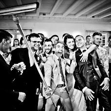 Wedding photographer Gian Marco Gasparro (GianMarcoGaspa). Photo of 04.02.2016