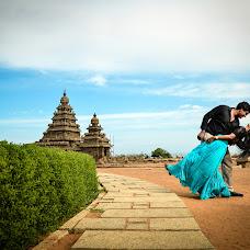 Wedding photographer suvriti gupta (suvritigupta). Photo of 27.07.2014