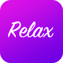 Relax Meditation: Mind Cleanse & Guided Meditation icon