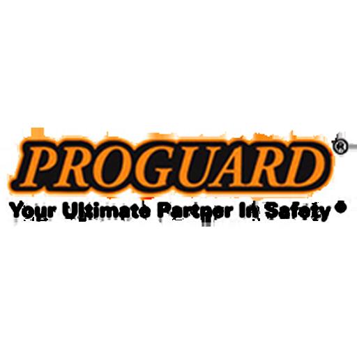 PROGUARD TECHNOLOGIES (M) S/B 商業 App LOGO-APP試玩