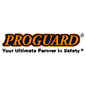 PROGUARD TECHNOLOGIES (M) S/B icon