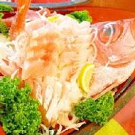 清谷園餐廳