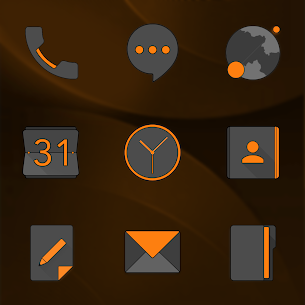 OXYGEN MCLAREN – ICON PACK v4.2 [Patched] 4