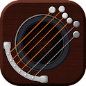 Virtual Guitar Games Free icon