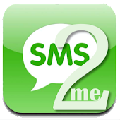 SMS2Me