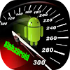 Mobile Speed Booster Lite