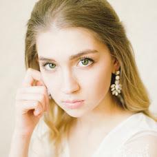 Wedding photographer Alisa Kuyarova (alicekuyarova). Photo of 28.03.2016