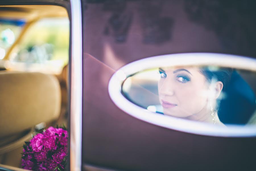 Wedding photographer Tim Demski (timdemski). Photo of 17.05.2015