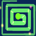 Twisted Gravity icon