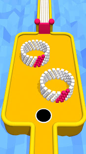 Mod Game Color Hole 3D 1.1.2 FULL FREE