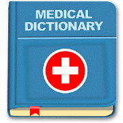 App Medical Dictionary APK for Windows Phone