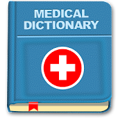 Offline Medical Dictionary2017