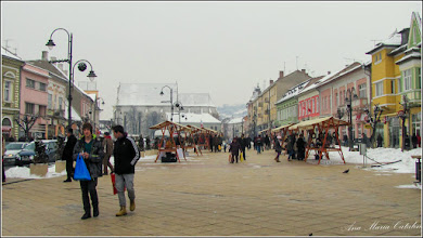 Photo: 2012.12.21