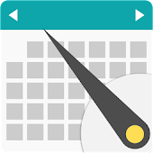 Weight Calendar - BMI & Weight Loss Tracker