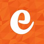E-Staf icon