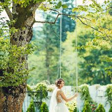 Wedding photographer Marian mihai Matei (marianmihai). Photo of 13.02.2018