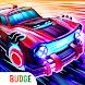 RaceCraft - 設計&レース