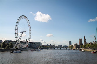 Things to do in South Bank