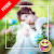 Blur Image file APK for Gaming PC/PS3/PS4 Smart TV