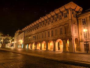 Photo: Streets of Prague  #leadinglinesmonday curators: +Pam Chalkley +Michael Stuart +Elle Rogers +David Murphy +Leading Lines Monday