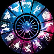 Daily Horoscope - Zodiac Astrology & Horoscope App