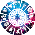 Daily Horoscope | Fatum icon