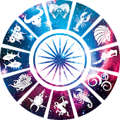 Daily Horoscope : Zodiac
