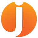 JTV - živé vysílání icon