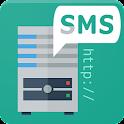 SMS Webhook icon