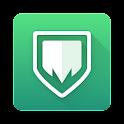 Antivirus FREE - 2017 icon