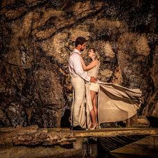 Wedding photographer Natan Oliveira (smurdn). Photo of 23.09.2017