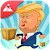 Trump ManiaC file APK Free for PC, smart TV Download