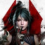 Blade II - The Return of Evil 2.0.0.0