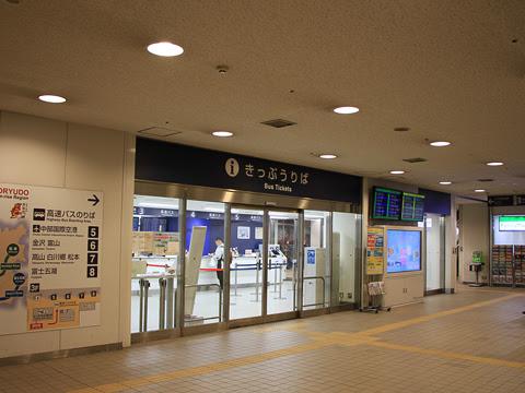 名鉄バスセンター_01