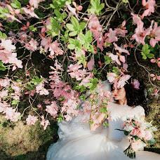 Wedding photographer Albina Matveeva (alma). Photo of 17.05.2015