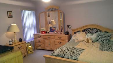 Photo: Guest Bedroom 2