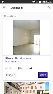 Adesa 33 Inmobiliaria - náhled