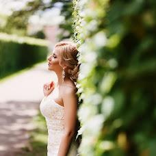 Wedding photographer Andrey Vayman (andrewV). Photo of 06.04.2018