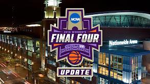 NCAA Women's Final Four Update thumbnail