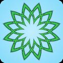 SHAPE Live Wallpaper Free icon